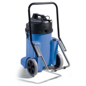 aspirator numatic ctd 900 4