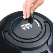 aspirator henry