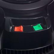 aspirator numatic henry eco