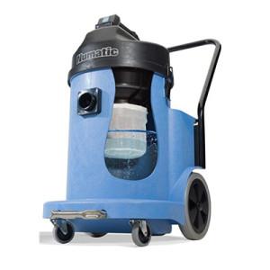 aspirator numatic wvd 900 4