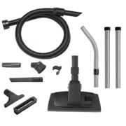 AH1 Kit aspirator numatic