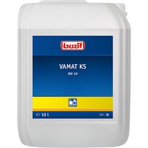 detergent automat buzil DW40 vamat-ks