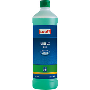 Buzil G235 Unibuz 1l
