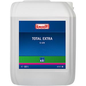 decapant pardoseli buzil G426 total-extra