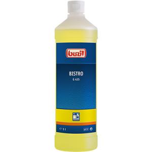 detergent alimenatar buzil G435 bistro