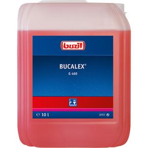 buzil G460 bucalex 10l