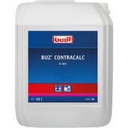 buzil G461 buz-contracalc 10l