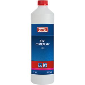 detergent calcar buzil G461 buz-contracalc_1l