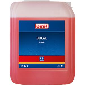 buzil G468 bucal