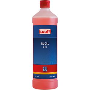 detergent sanitar buzil G468 bucal