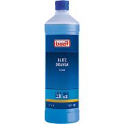 detergent universal G482 blitz orange