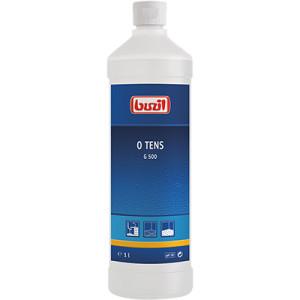 detergent buzil G500 o-tens