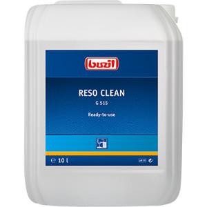 buzil G515 reso clean