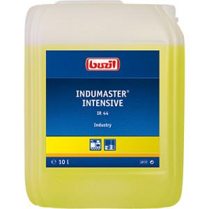 detergent industrial buzil IR44 indumaster intensive