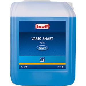 detergent economic buzil KS21 vario smart