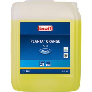 buzil P311 planta orange
