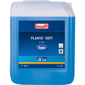 buzil P313 planta soft