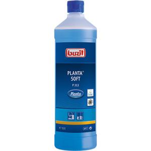 detergent ecologic buzil P313 planta soft