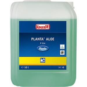 buzil P314-planta-aloe 10l