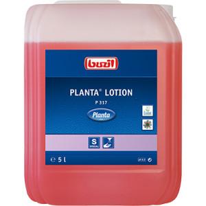 P317-planta-lotion_5l