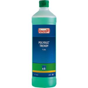 detergent pardoselu buzil T201 polybuz trendy