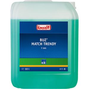detergent buzil T265 buz match trendy