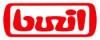 buzil logo