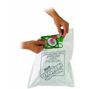 saci hepaflo aspirator numatic 604015 NVM1CH 2