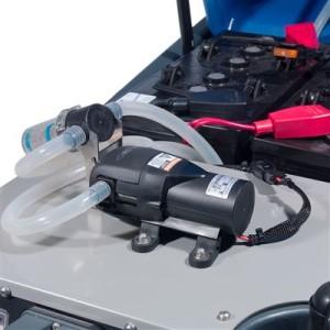 masina curatenie numatic cro 8055 4