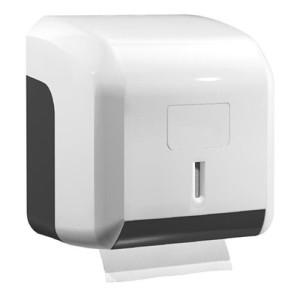 dispenser hartie lepapier tz 1l