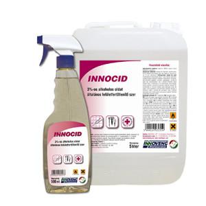 dezinfectant innoveng innocid