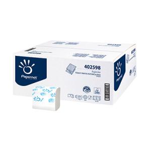 hartie bulk papernet