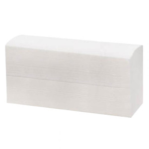 prosoape pliate papernet 411169