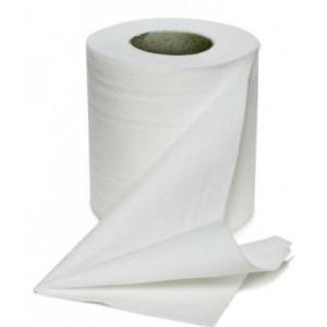 hartie igienica lepapier jn24-45