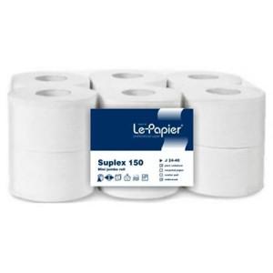 hartie igienica lepapier j24-40