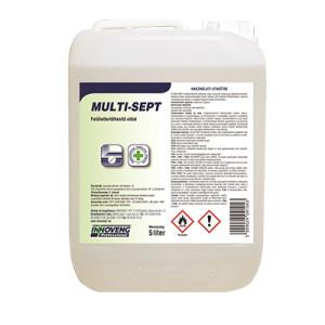 dezinfectant innoveng multisept