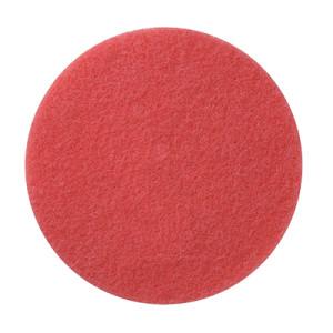 pad etc rosu mediu abraziv