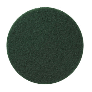 pad etc verde abraziv