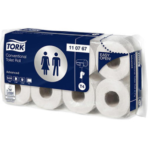 110767 tork eco