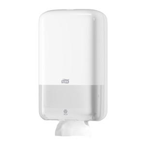 Dispenser hartie igienica bulk Tork 556000