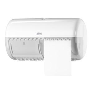 Dispenser hartie igienica Tork 557000