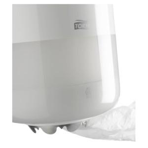 Dispenser prosoape hartie Tork 558000 2