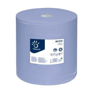 Rola industriala Papernet REX33-P10