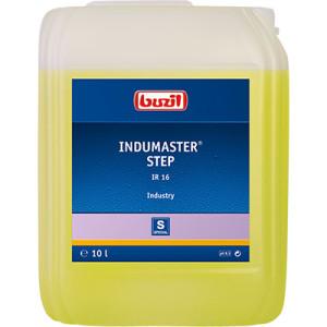 detergent scari rulante