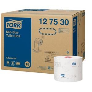 tork-127530